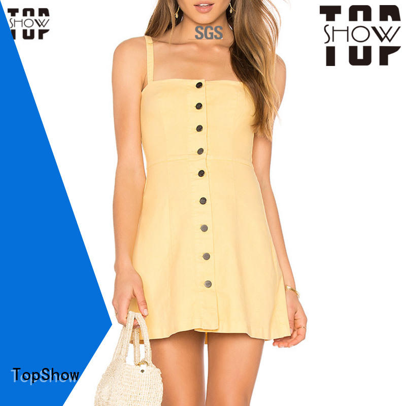 Wholesale trending bodycon dress styles for business for ladies
