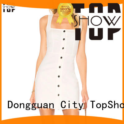 TopShow custom dresses free quote for girls