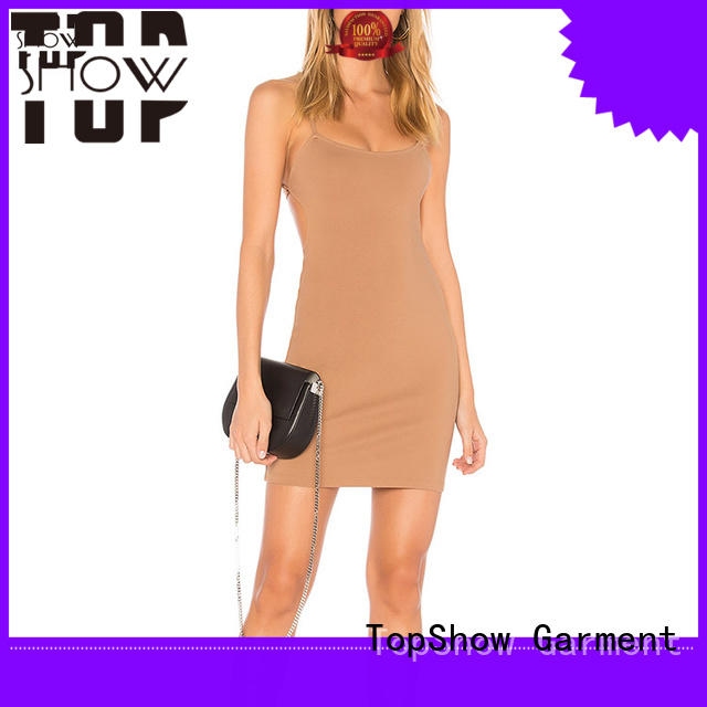 TopShow charming going out bodycon dresses order now