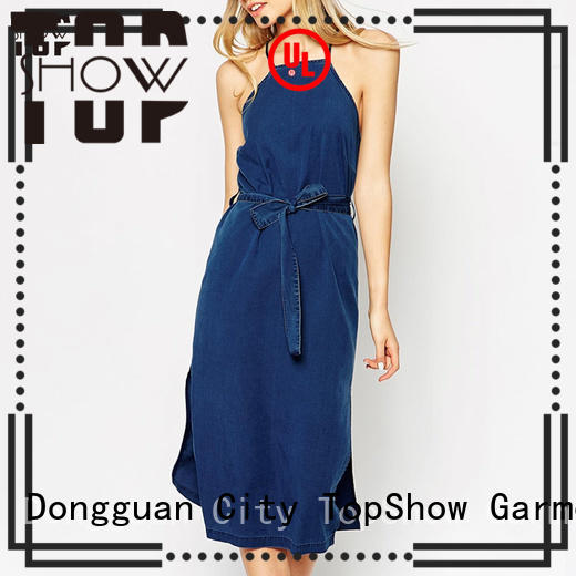 dress customization with good price TopShow