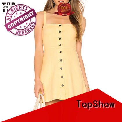 playsuit spring bodycon dresses at discount for cosmetics TopShow