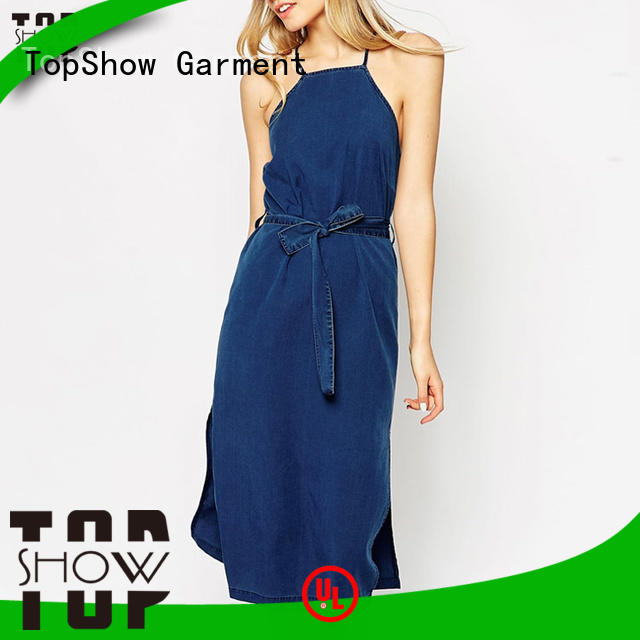 ladies bodycon dresses free design for woman TopShow