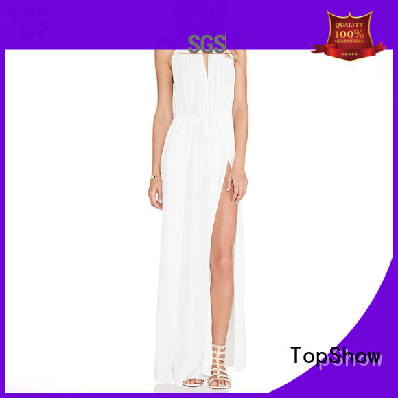 dress short dress fashion sleeves factory price TopShow