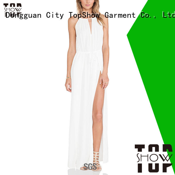 TopShow custom dresses at discount daily wear
