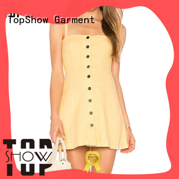 TopShow going out bodycon dresses for business for girls