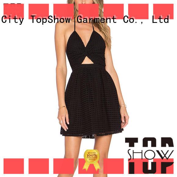 TopShow designer dresses online factory price for shopping