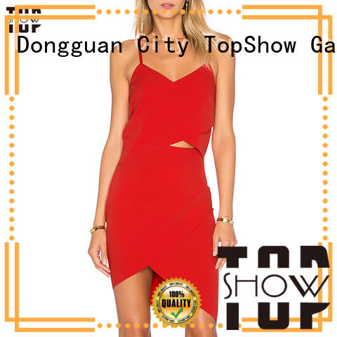 TopShow cheap black dresses vendor with good price