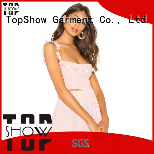 TopShow couture dresses buy now with good price