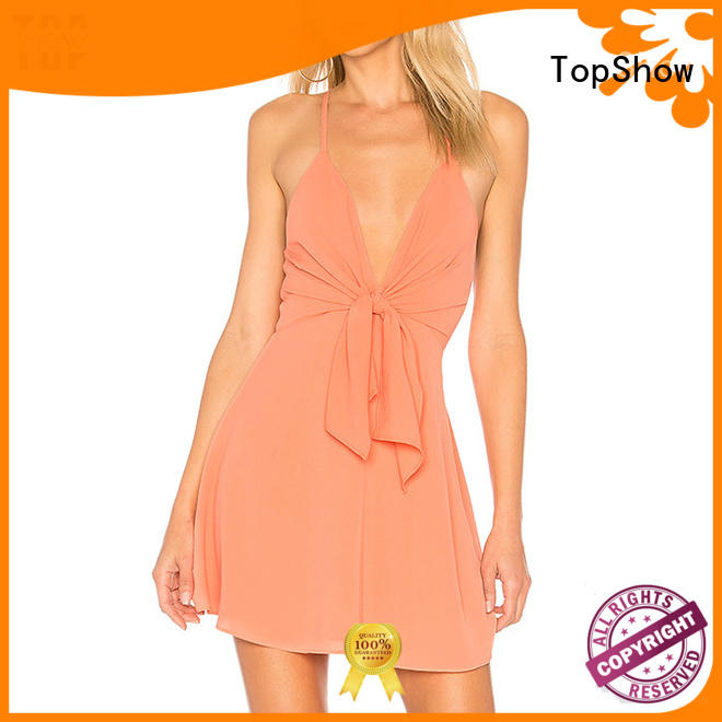 overlay bodycon mini dress check now daily wear TopShow