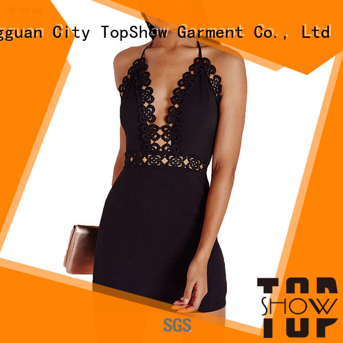 TopShow bodycon mini dress check now for girls