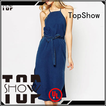 TopShow cheap black dresses Suppliers for travel