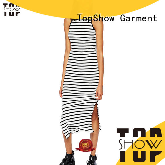 TopShow cheap black dresses long-term-use for travel