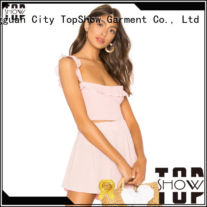 dazzling mini dress clubwear buy now for woman