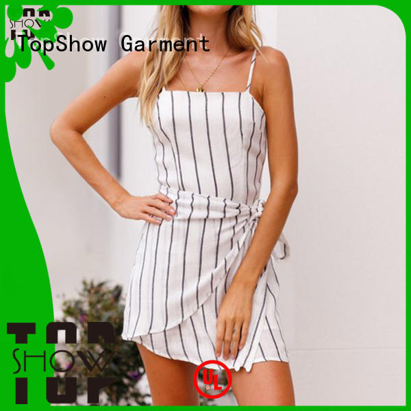 TopShow bodycon dress styles factory
