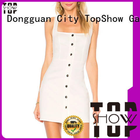 TopShow bodycon dress styles producer for party