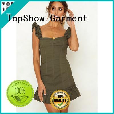 short short mini dresses for wholesale TopShow