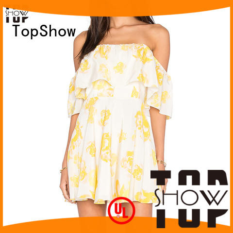 TopShow industry-leading basic bodycon dress inquire now for ladies