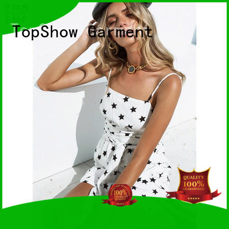 eyelet long sleeve mini party dress wrap for business trip TopShow