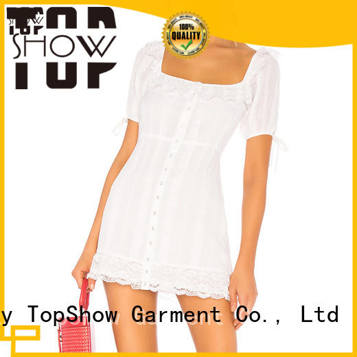 backless halter dress from manufacturer for woman TopShow