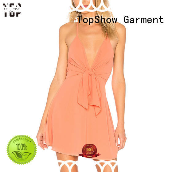 knot bodycon dress styles widely-use from China