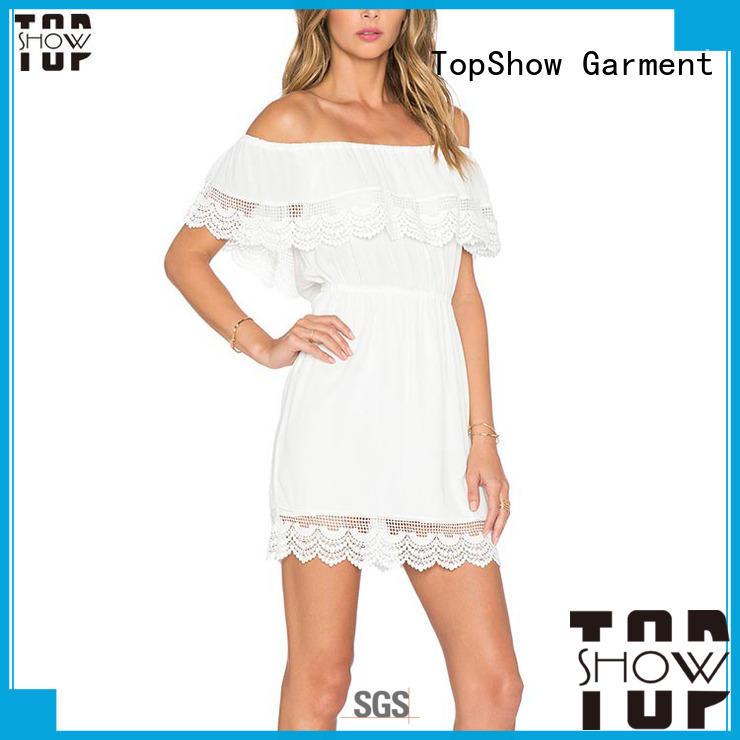 exquisite pretty short dresses free design for travel