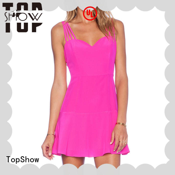 TopShow attractive bodycon dress styles inquire now for shopping