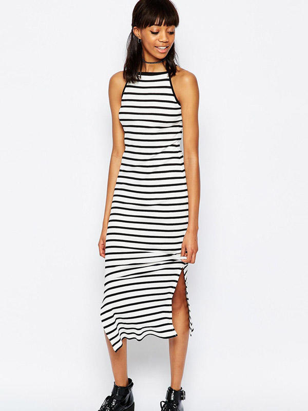 bodycon dress styles for shopping TopShow-3