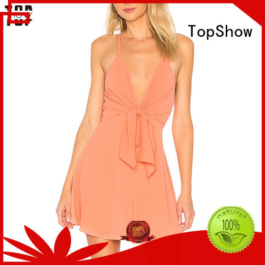 women bodycon dress styles sleeves daily wear TopShow