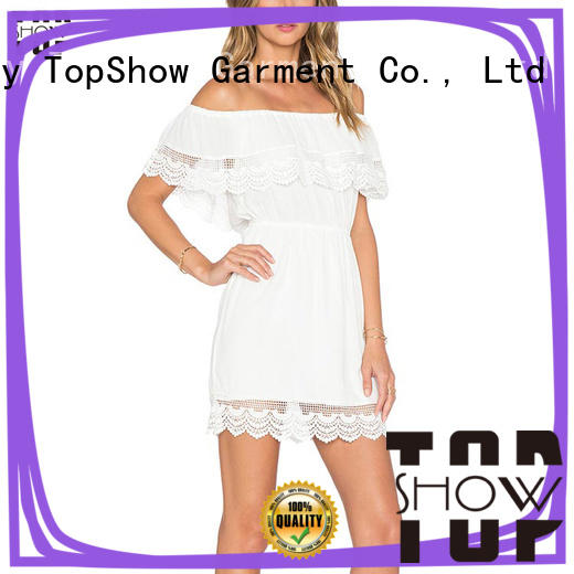 bodycon custom dresses check now for girls