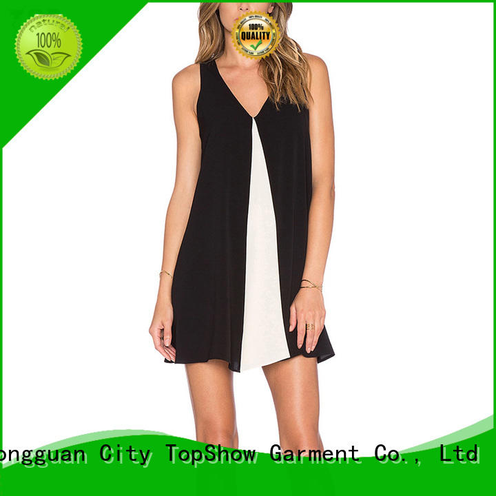 magnificent basic bodycon dress widely-use for cosmetics