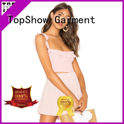 lace mini dress hign with good price TopShow