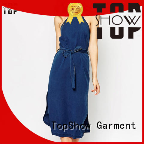 TopShow magnificent discount prom dresses factory price for travel