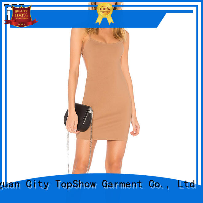 pink midi bodycon dress star for shopping TopShow