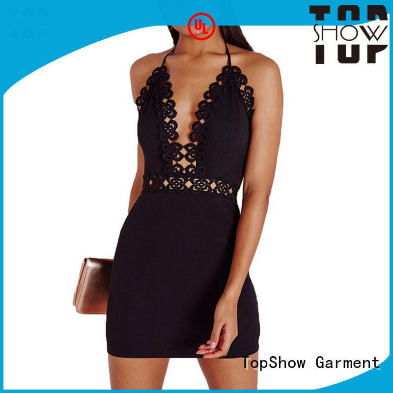 perfectly matching short evening dresses free design for shopping