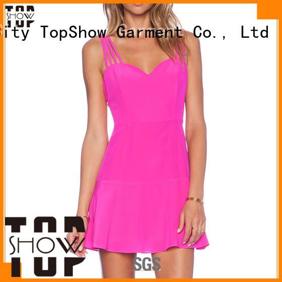 TopShow bodycon dress styles for business trip