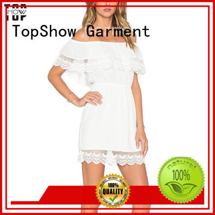 ladies sexy casual dresses order now party wear TopShow