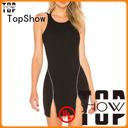 TopShow gorgeous formal dresses online for business for girls