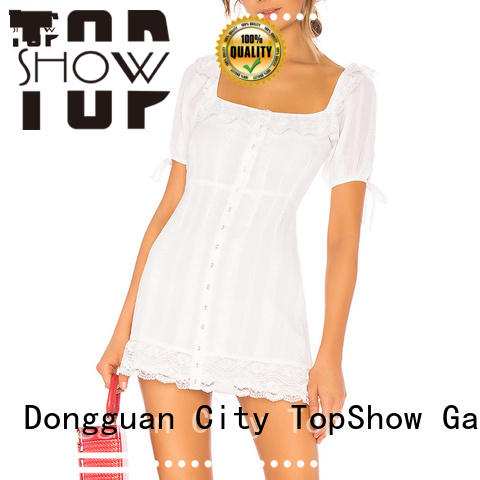 TopShow bodycon dress styles order now from China
