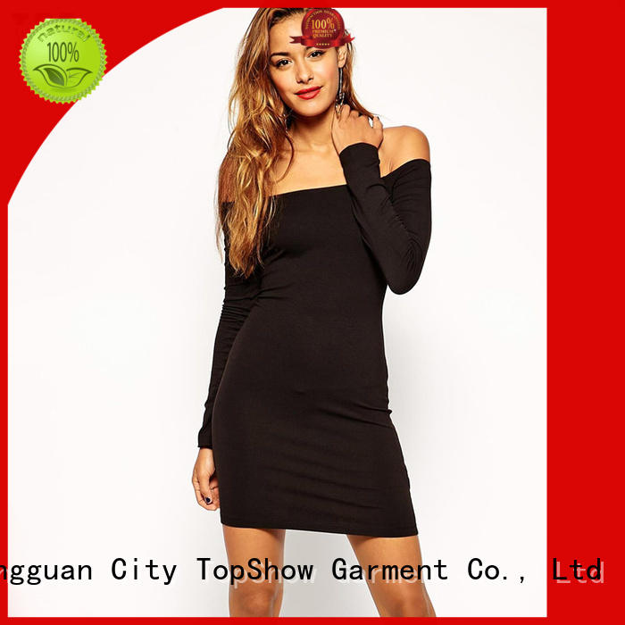 ruched strapless mini dress for wholesale for travel