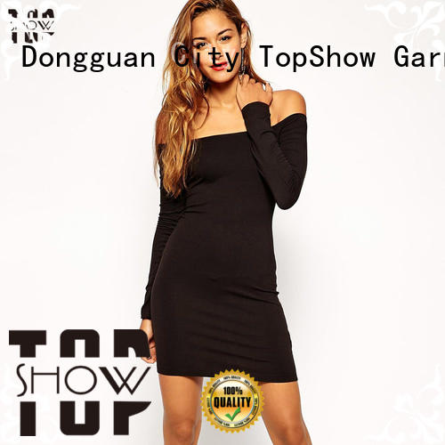 short strappy dress from manufacturer daily wear TopShow