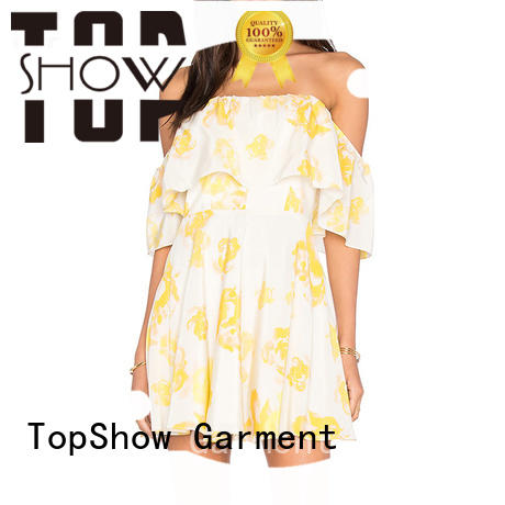 TopShow pink dress outfit inquire now