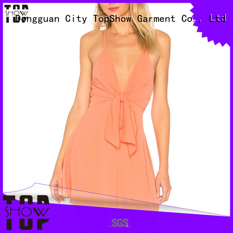 TopShow going out bodycon dresses order now party wear