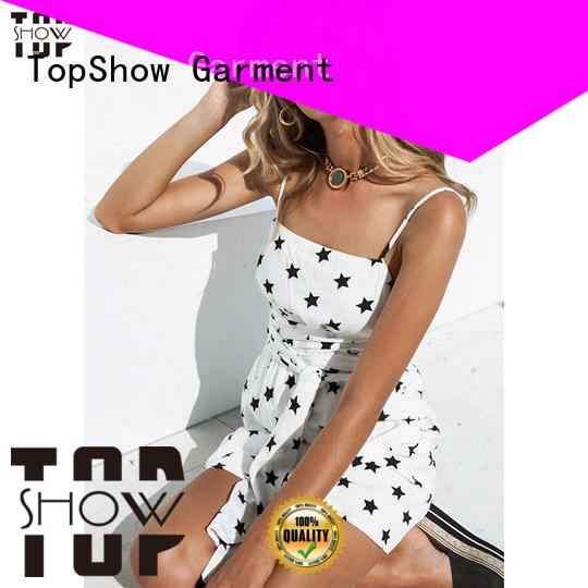 tshirt spring bodycon dresses maxi street wear TopShow