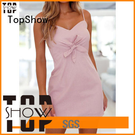 pink midi bodycon dress free quote for ladies TopShow
