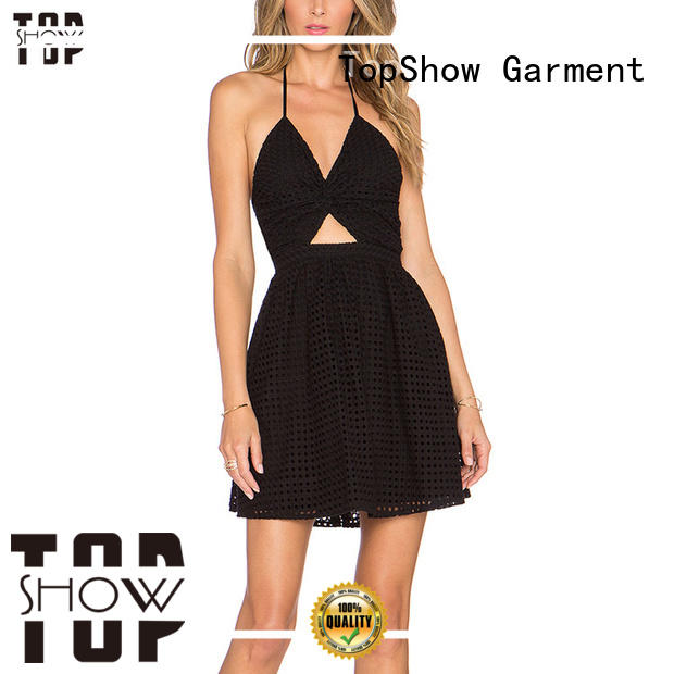 TopShow breathtaking   cheap black dresses inquire now daily wear