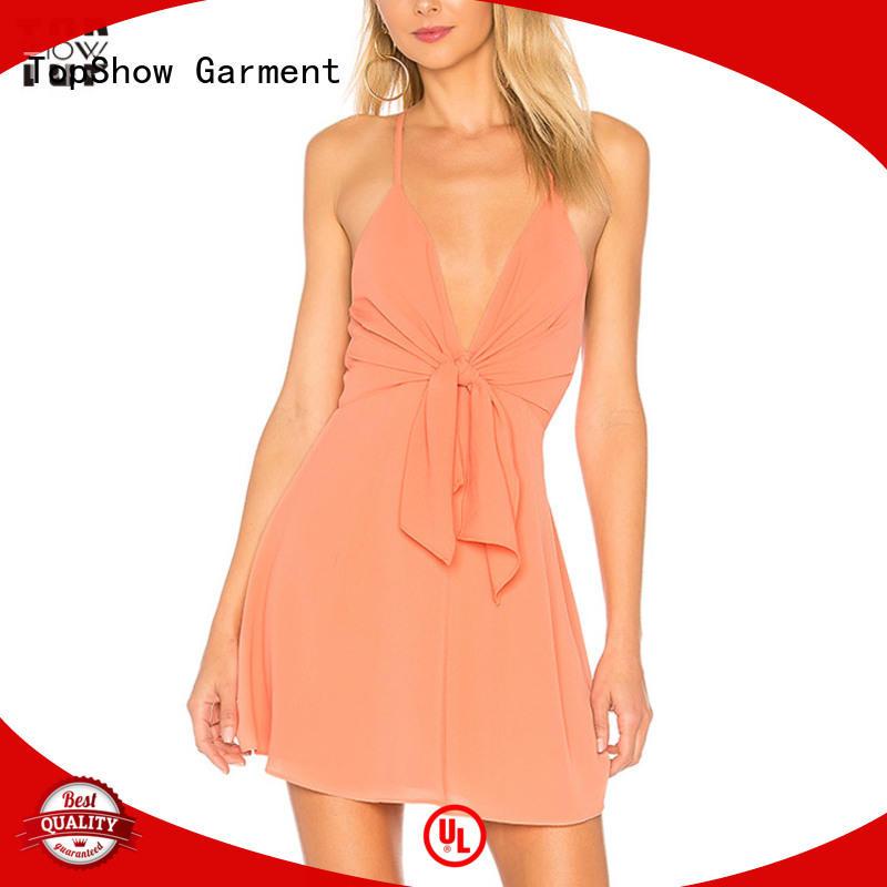 midi lace mini dress check now party wear