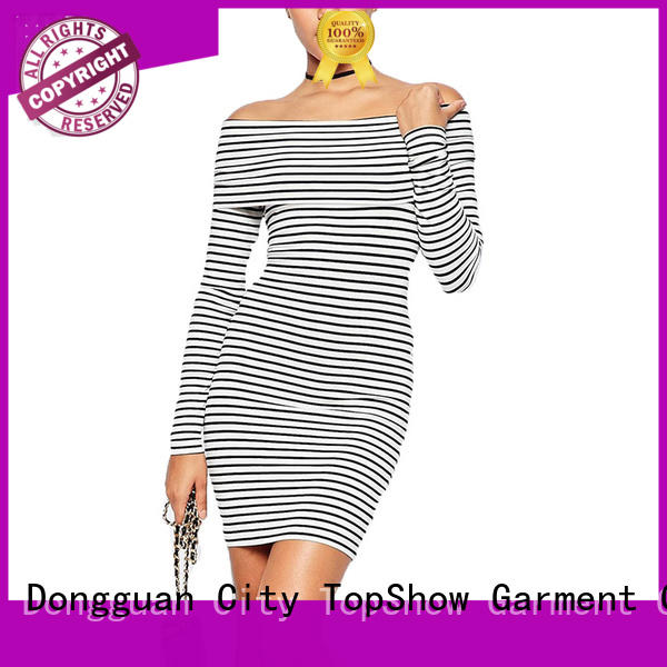 clothing short mini dresses sleeves for travel TopShow