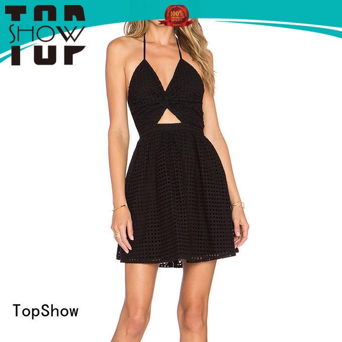 pink midi bodycon dress for ladies TopShow
