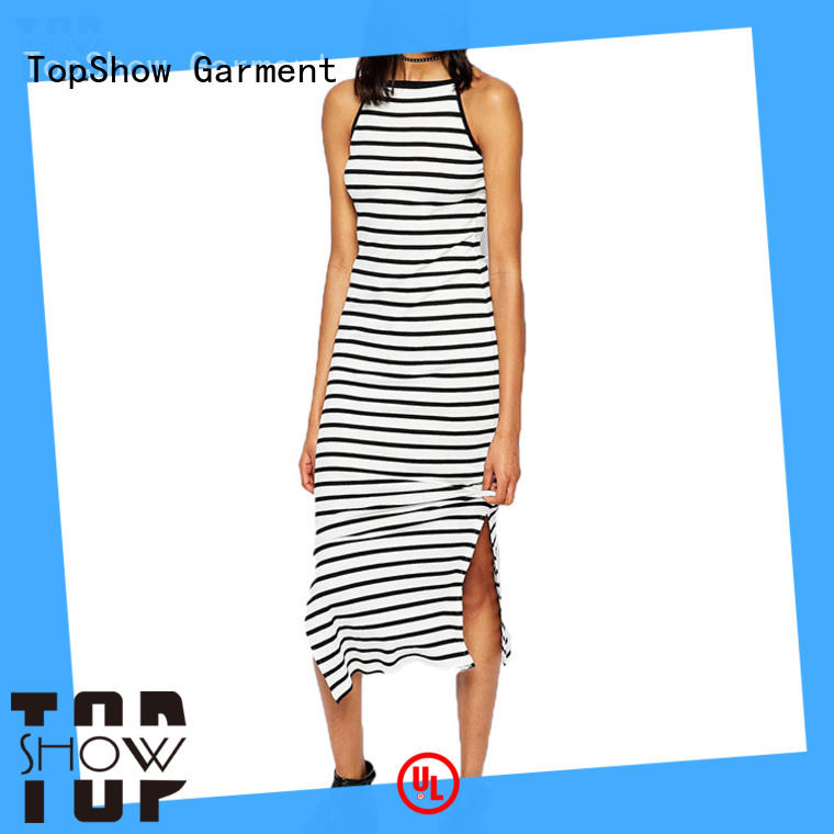 bodycon dress styles for shopping TopShow