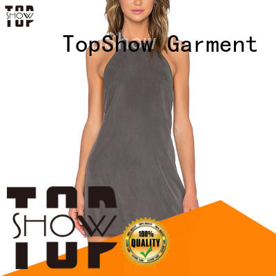 TopShow simple bodycon dress inquire now for party